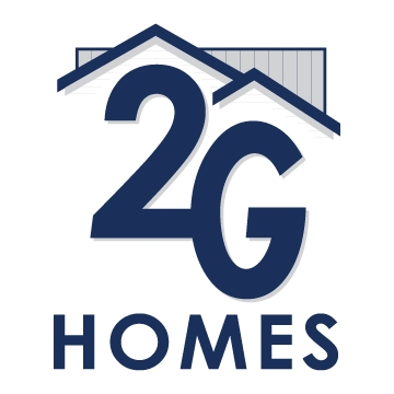 2G Homes